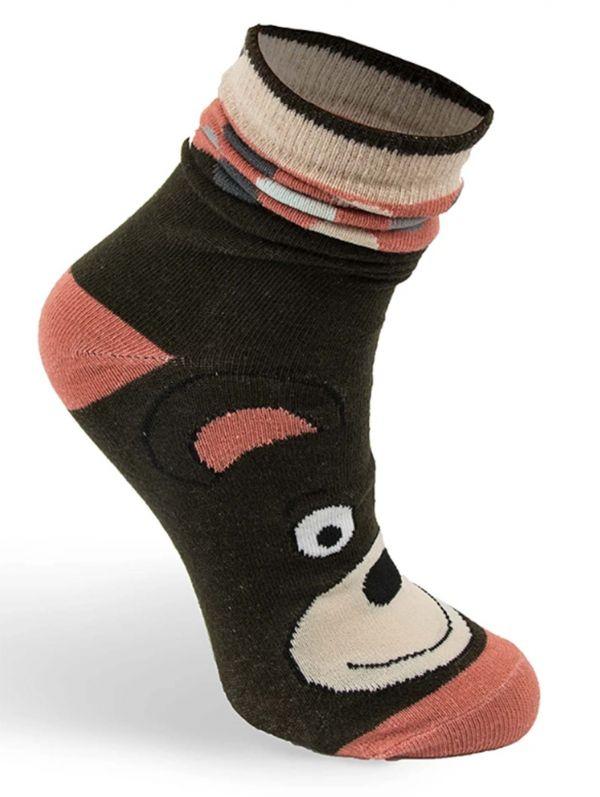 Набор носков Pidilidi 3 шт